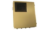 6800 Multi-Channel Vibration Monitor