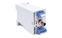 1-808 Vibration Transmitter