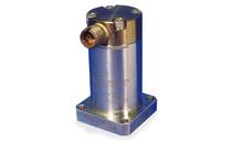 4-126 Vibration Sensor