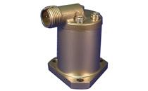 4-128 Vibration Sensor