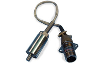 4-130-0128 Vibration Transducer
