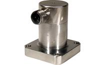 4-137 Vibration Sensor