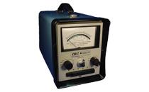 1-157 Portable Vibration Meter