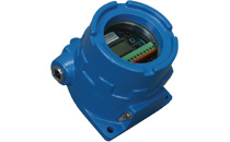 1-895 Vibration Switch