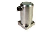 4-138 Velocity Transducer