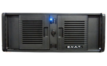 EVAT Multi-Channel FFT Analyzer