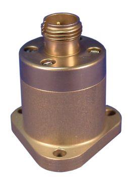 4 118 Vibration Sensors Cec Vibration Products Inc